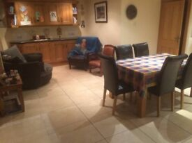Room for rent , Magherafelt