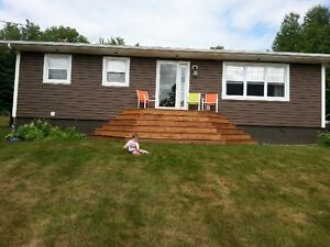 House for sale in Millville