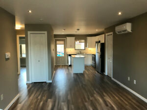 Two Bedroom Adult Apartment Shediac