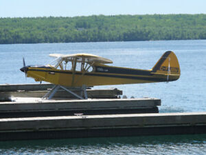 Piper Aircraft | Kijiji in Ontario  - Buy, Sell & Save with Canada's