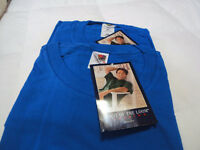 OVERSTOCK T-SHIRTS