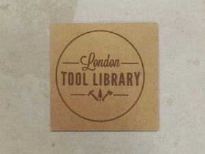 London Tool Library closing tool sell off!!! Cheap Tools!!! London Ontario image 1