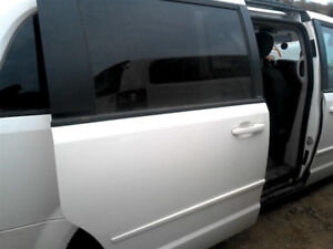 2008 Dodge Caravan (K1932) Parts Available