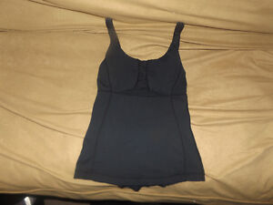 Lululemon Size small Top