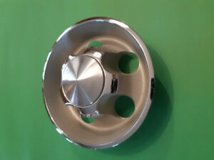 72-74 Rally Wheel Center Cap MINT condition Mopar