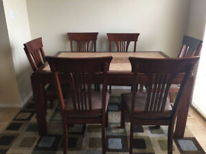Permalink to Where Can I Find Wood Kitchen Chairs In Good Condition