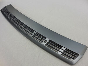 RANGE ROVER HSE L322 2002-2006 UPPER VENTILATION COVER GRILL
