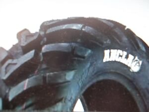 KNAPPS in PRESCOTT has Lowest Prices on CST ANCLAS atv TIRES !!!
