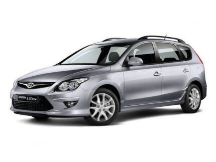 Breez Hire Car Hire - Long Term - Weekly - Uber - Hire it Own it
