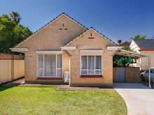 3 BEDROOM HOUSE CLOSE TO ALL AMENITIES Balaklava Wakefield Area Preview