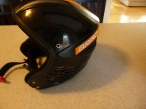 Small sized Kids Ski Helmets