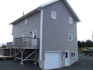 Wow! best deal east of Whitbourne for newer cottage! St. John's Newfoundland image 3