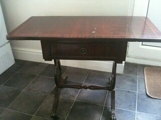 Dining Table Dining Table Sale Hull