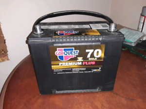 Carquest Kijiji Buy Sell Save With Canada S 1 Local Classifieds