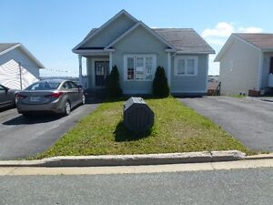 GREAT PRICE - 1 BEDROOM APARTMENT in PARADISE St. John's Newfoundland image 3