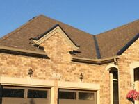EuroCan Roofing