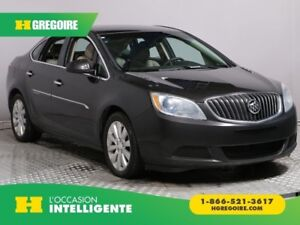 2014 Buick Verano BASE AUTO A/C GR ELECT CUIR MAGS