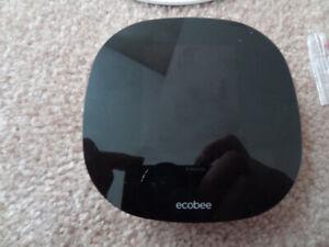 Ecobee 3 lite for Sale