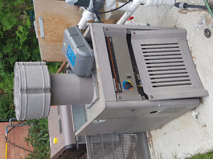 Pool Heater Buy Or Sell A Hot Tub Or Pool In Toronto