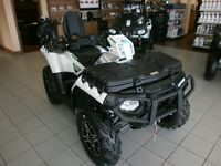 POLARIS SPORTSMAN TRG 1000 LTD