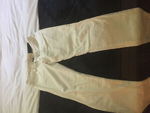 New with tag American eagle jeans