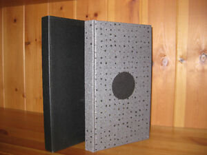 Relativity - The Special and the General Theory - Folio Edition