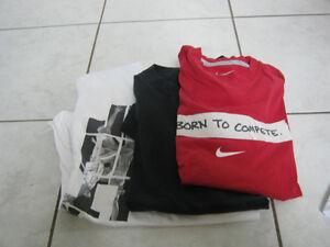 Boy's clothing Oakville / Halton Region Toronto (GTA) image 1