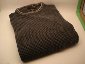 Mens sweaters and sweater vests