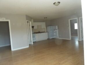 Berwyn Two bedroom Apart for rent