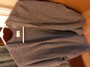 Aritzia sweater