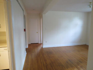 Spacious 2 bedroom apt Available for January 1 Kingston Kingston Area image 5