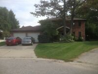 Twin Lakes 2 Storey with Pool Open house Sat 03 & Sun 04 1-4pm