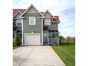 MLS# M111452 Your Shediac Condo getaway