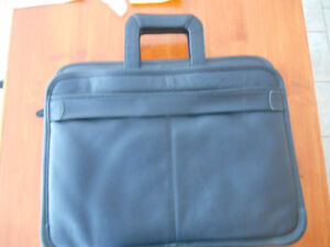 Sac informatique DELL