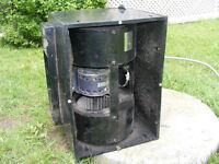 Ventilateur Marque PENN et autre
