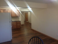 Basement For rent in Panorama NW