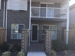 3 Bedroom Townhouse Brendale Pine Rivers Area Preview