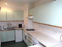 Studio flat excellently located just minutes walking distance from King's Cross St Pancras stations