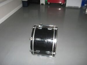 buy or sell used drums percussion in nova scotia musical instruments kijiji classifieds. Black Bedroom Furniture Sets. Home Design Ideas