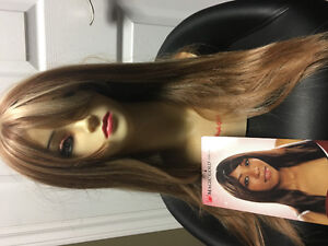 Professional Quality Wigs Cornwall Ontario image 8
