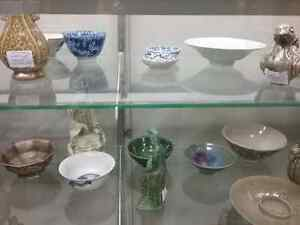 Shop Canada's largest antique mall for unusual items 600 booths  Cambridge Kitchener Area image 9