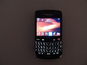 Blackberry Bold 9700 For Sale