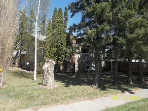 Retire in Quiet Peaceful Rural Saskatchewan Regina Regina Area image 4