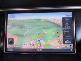 2013 13 AUDI A4 2.0 TDI SE TECHNIK 4 DR DIESEL