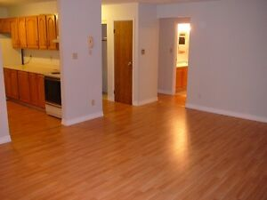 --NICE & SPACIOUS--FOR AUG 1ST W/utilities incld!! --