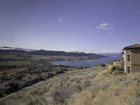 320 Cordon Place - .22 Acres / Amazing View at The Rise!!