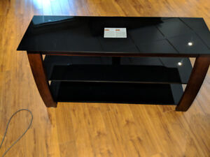 "50 "" TV Stand"