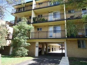 Meadowbank Studio Apartment Meadowbank Ryde Area Preview
