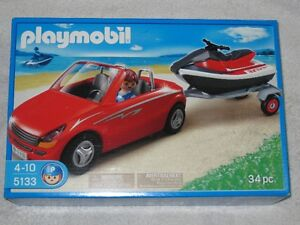 PLAYMOBIL SETS - LAST CHANCE - GREAT CHRISTMAS GIFTS!! *UPDATED* Regina Regina Area image 5