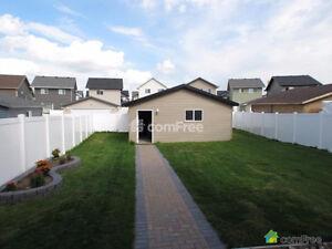 Beautiful 3 bedrooms house for rent in the Greens on Gardiner! Regina Regina Area image 10